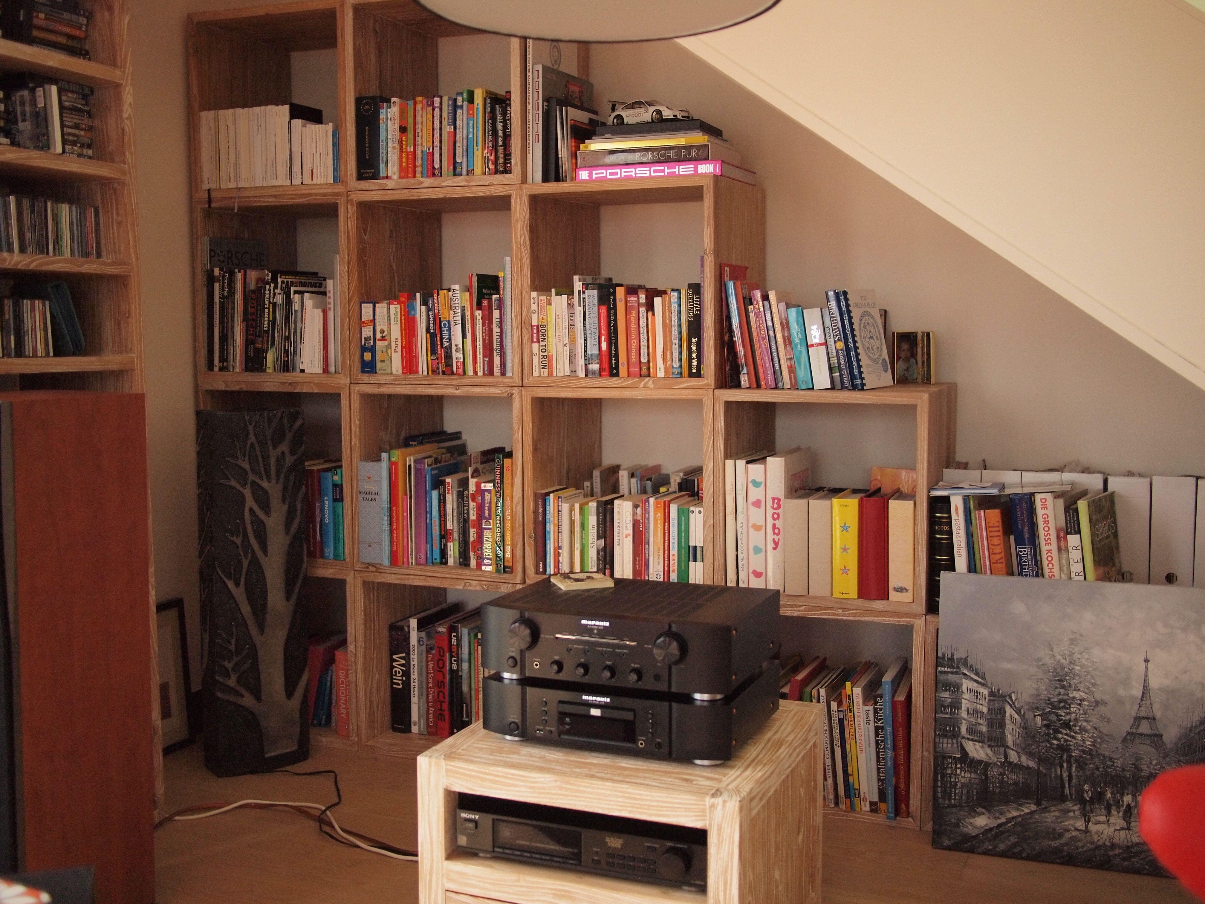Shelves For Books Reclaimed Wood Furniture Shelves Wood Shelves