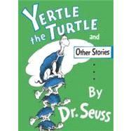 Yertle the Turtle and Other Stories Party Edition « LibraryUserGroup.com – The Library of Library User Group