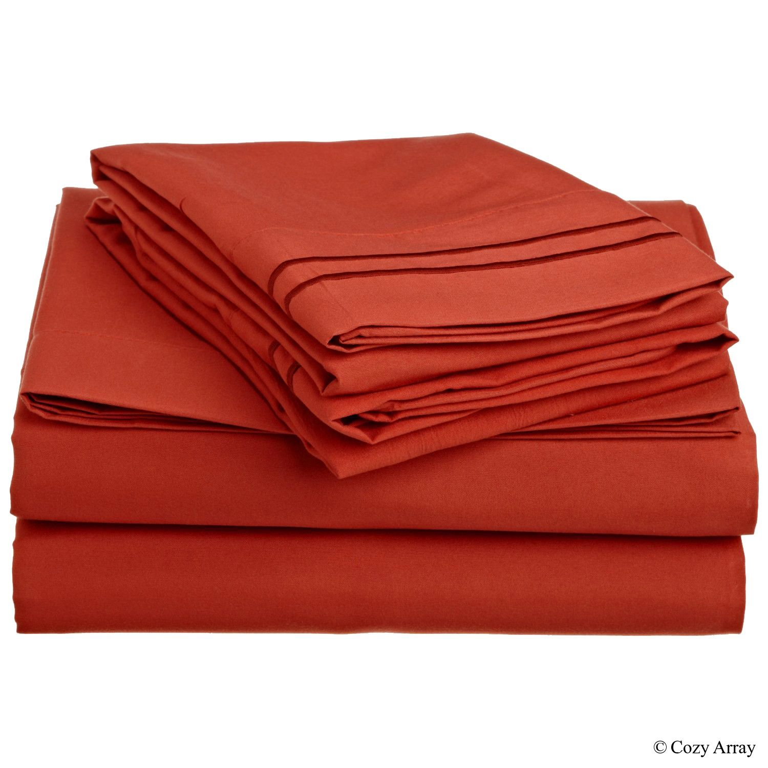 King Size Bed Sheet Set Bedding Teal And Rust Bed Sheet Sets King Size Sheets