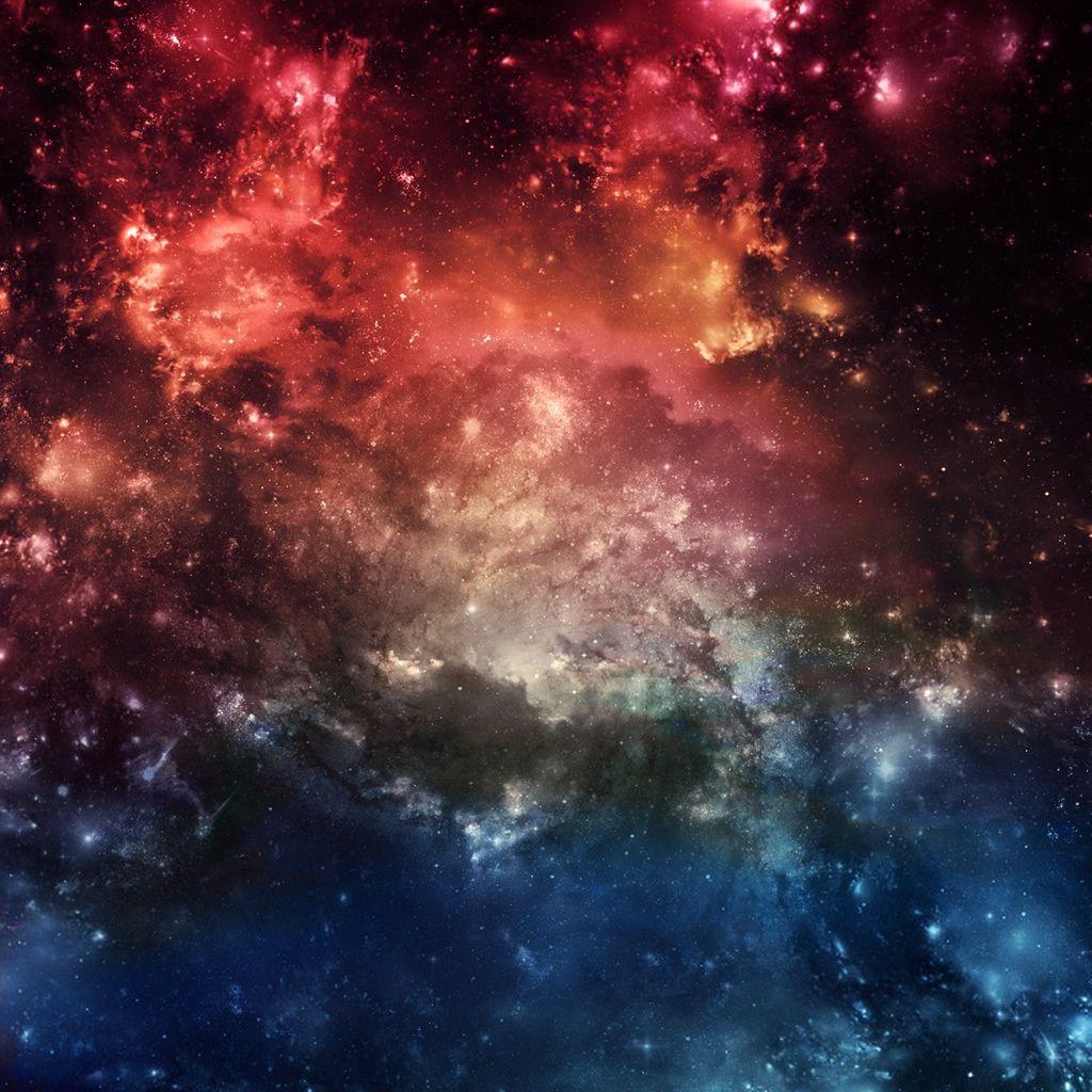 Lion Space Wallpaper Hd Wallpapers Ipad Mini Wallpaper Galaxy Wallpaper Astronomy Photography