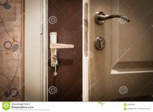 Double Door Knob Security | http://vnusgames.us | Pinterest | Door ...