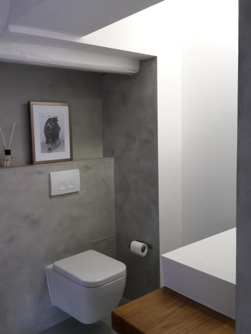 rauputz fr innen awesome putz innen wand kostenloses foto textur struktur best of muster with. Black Bedroom Furniture Sets. Home Design Ideas