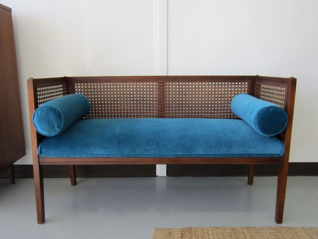 Love This For An Entryway   Mid Century Modern Furniture In Austin TX    Prima Forme