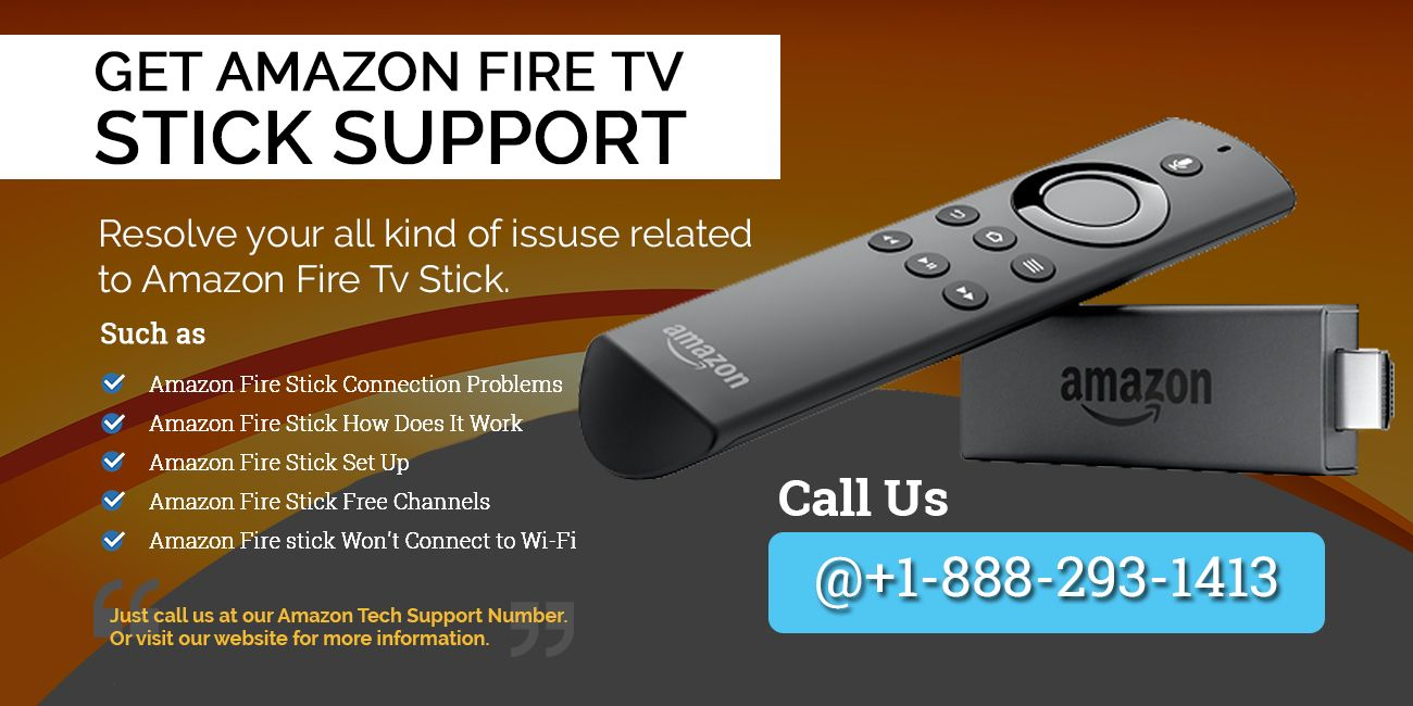 How to Get Your New Amazon Fire TV Device Up and Running