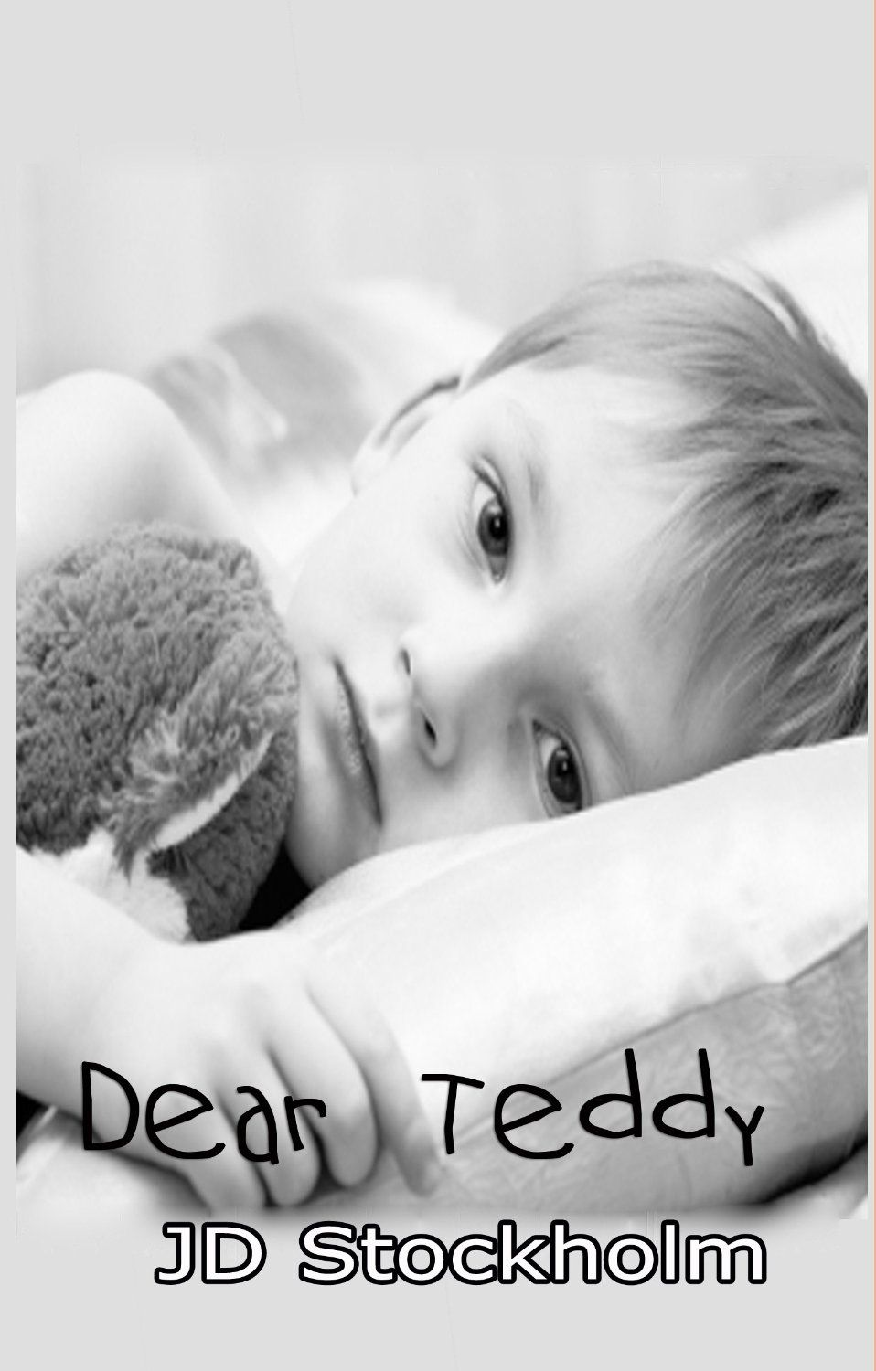 Dear teddy available free for limited time on kindle click to dear teddy available free for limited time on kindle click to download fandeluxe Image collections