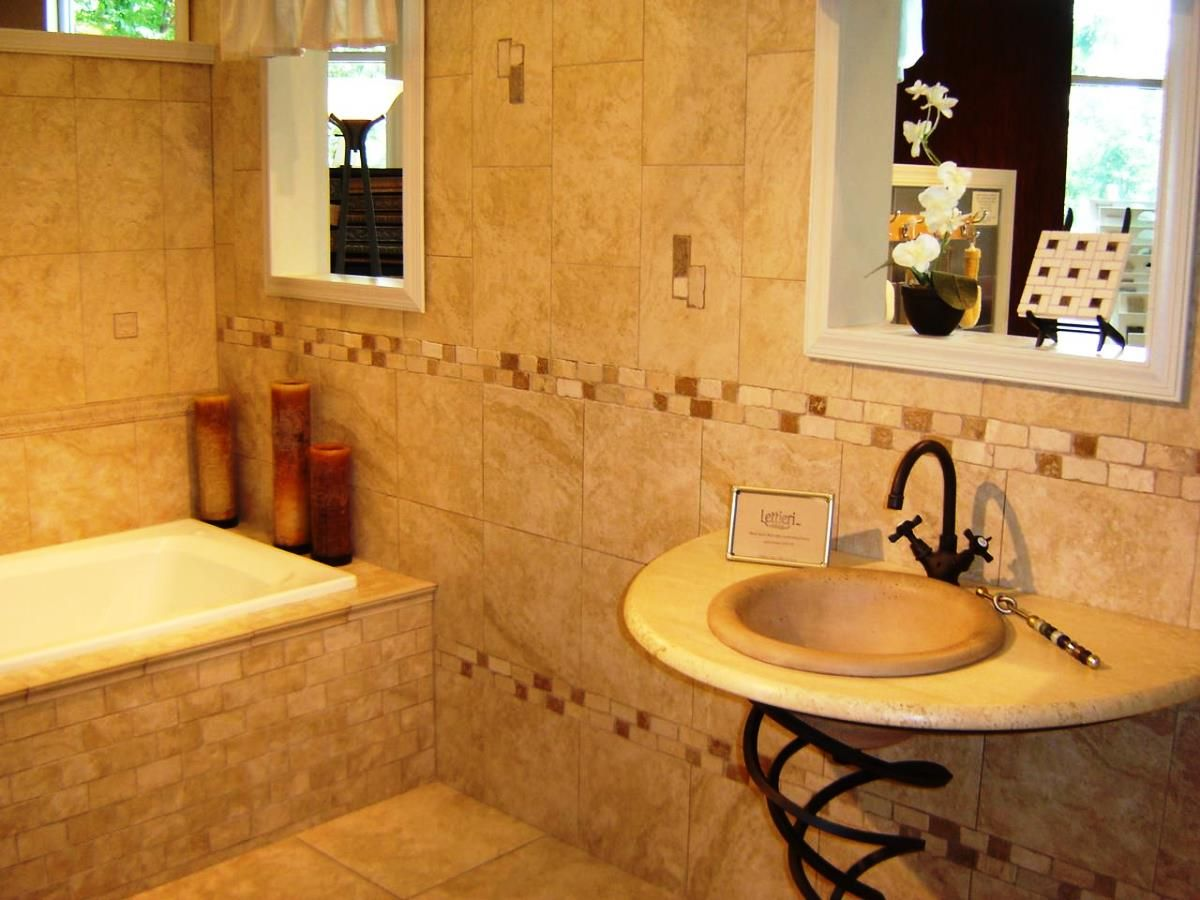 Bathroom remodel ideas 2014 - Top 25 Ideas About Bathroom Ideas On Pinterest Soaking Tubs Bathroom Ideas And Traditional Bathroom