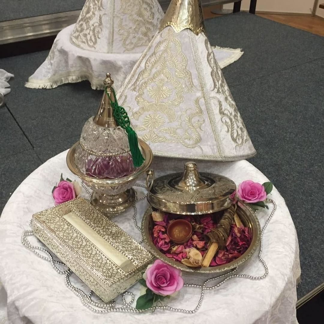 mariagemarocain tyafer tayfour maroc mariageoriental henna marieesmarocaines mariee. Black Bedroom Furniture Sets. Home Design Ideas