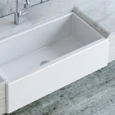 Resultado de imagen de lavabo cucina ceramica design | 脱衣所・洗面 ...