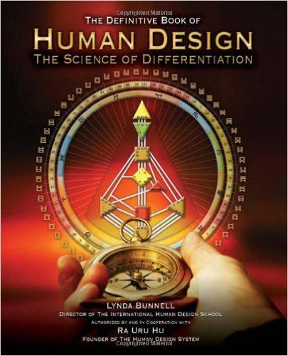 Book Of Ra System