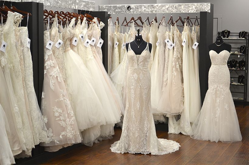 Get In Touch With Renowned Wedding Dress Shops In Wetherill Park In 2020 Wedding Dress Shopping Wedding Dresses Wedding Dresses Perth