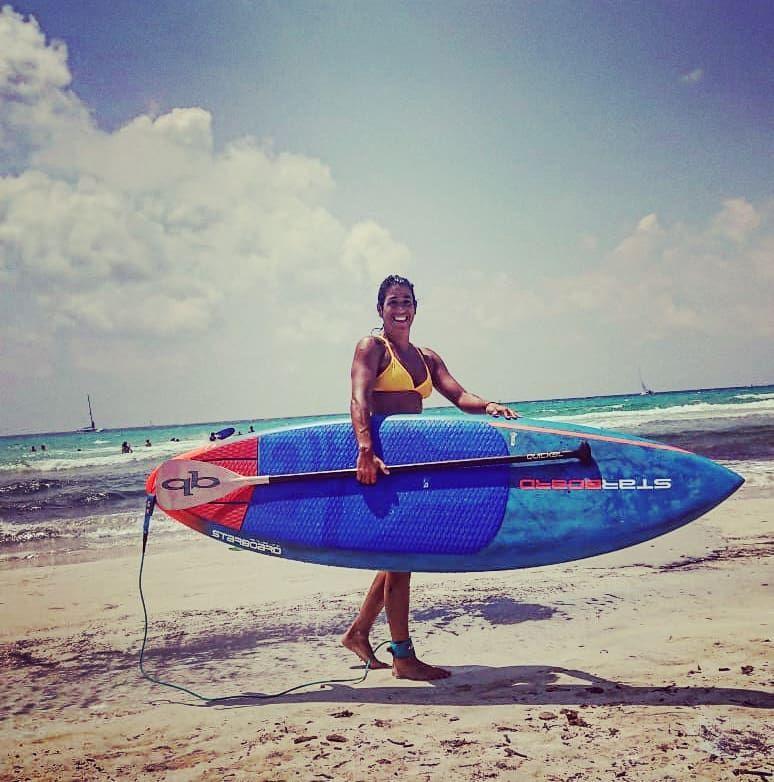 Pin En Feed Purosup Blog Magazine Paddle Surf