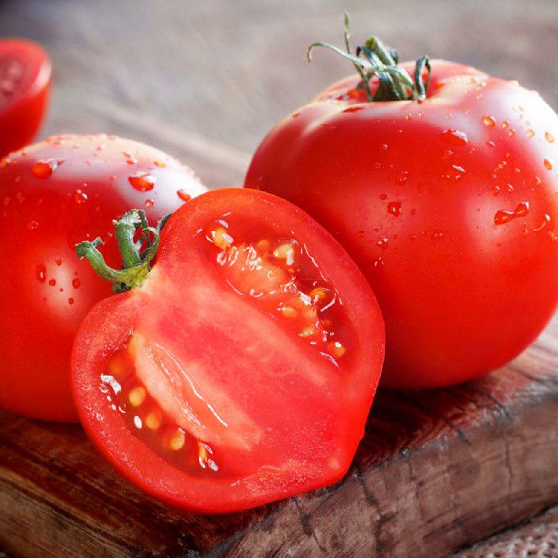 46 Tomat