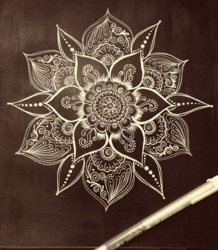 Photo of 49+ trendy Ideas for tattoo compass sketch tat