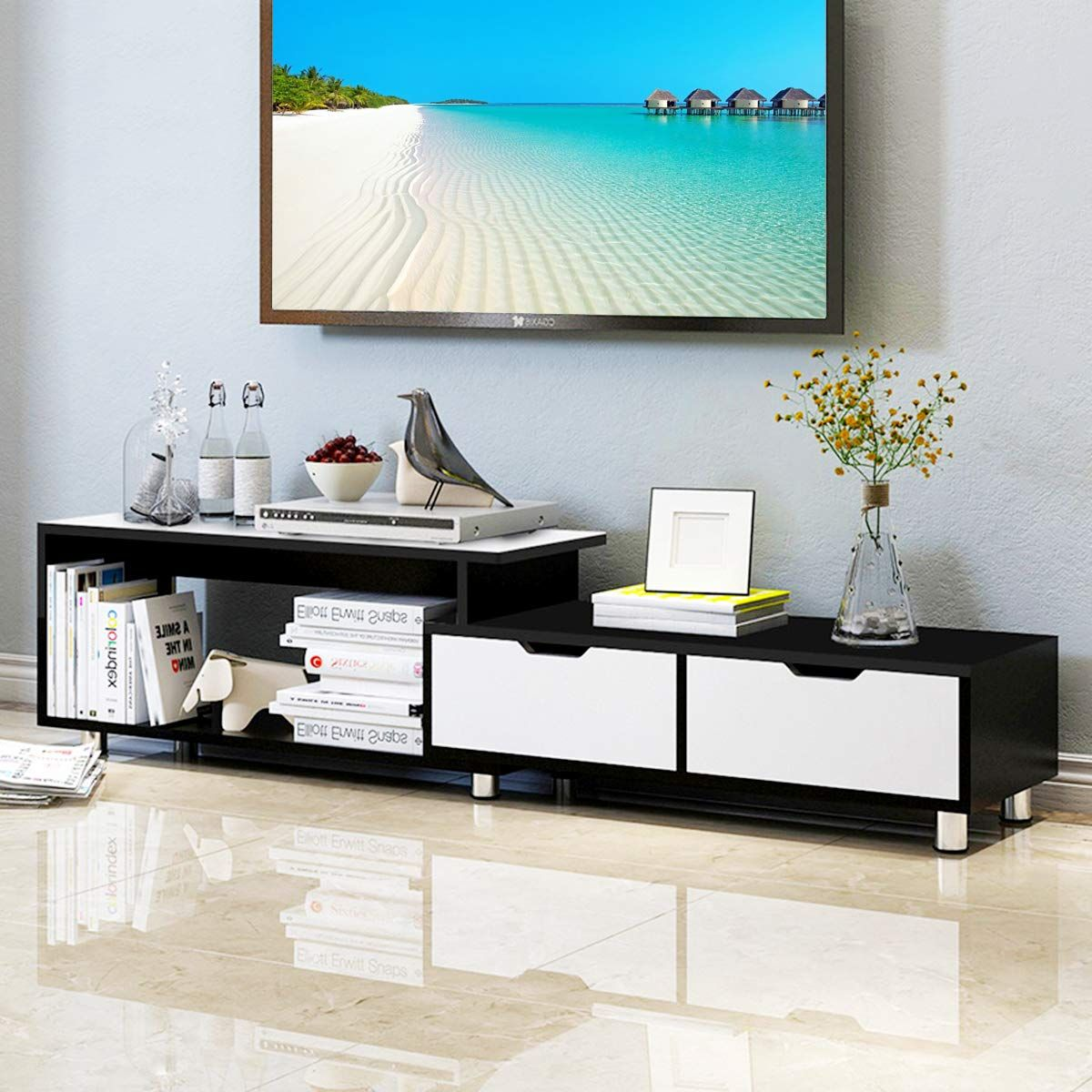10+ Best Tv Unit For Living Room