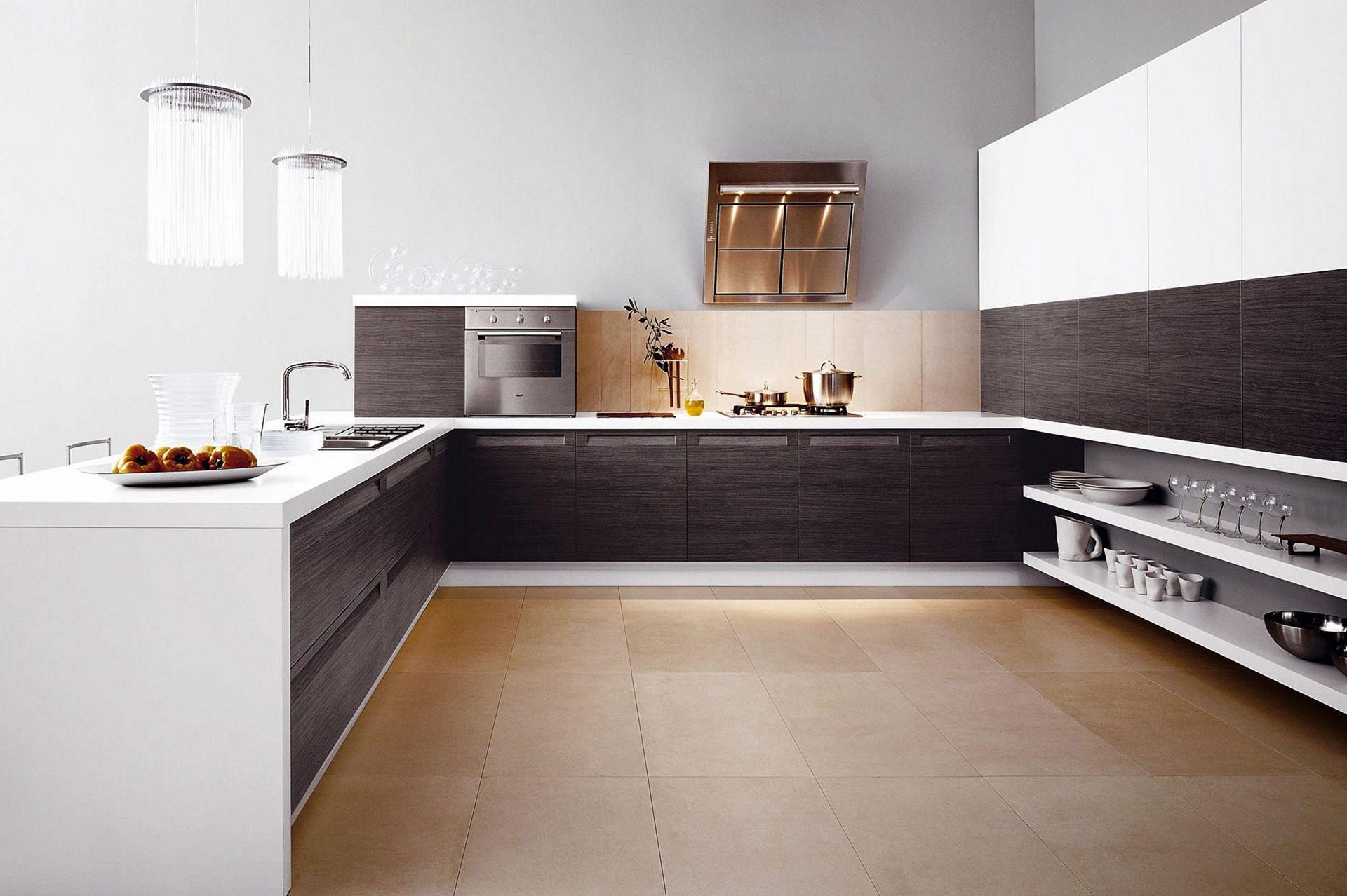 Bestmodernkitchen Kitchendesign Kitchendesignideas Modernkitchenideas Kuchendesign Modern Kuchen Design Moderne Kuchen Inseln
