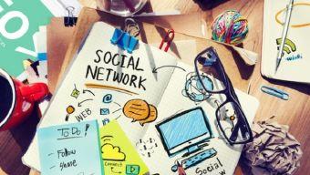 Réseaux sociaux et B2B: ne ratez pas le coche des tendances