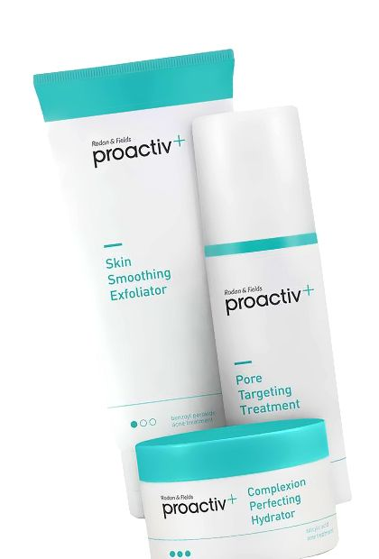 7 Products To Buy This February Proactive Skin Care Lotion For Dry Skin Healthy Skin Cream