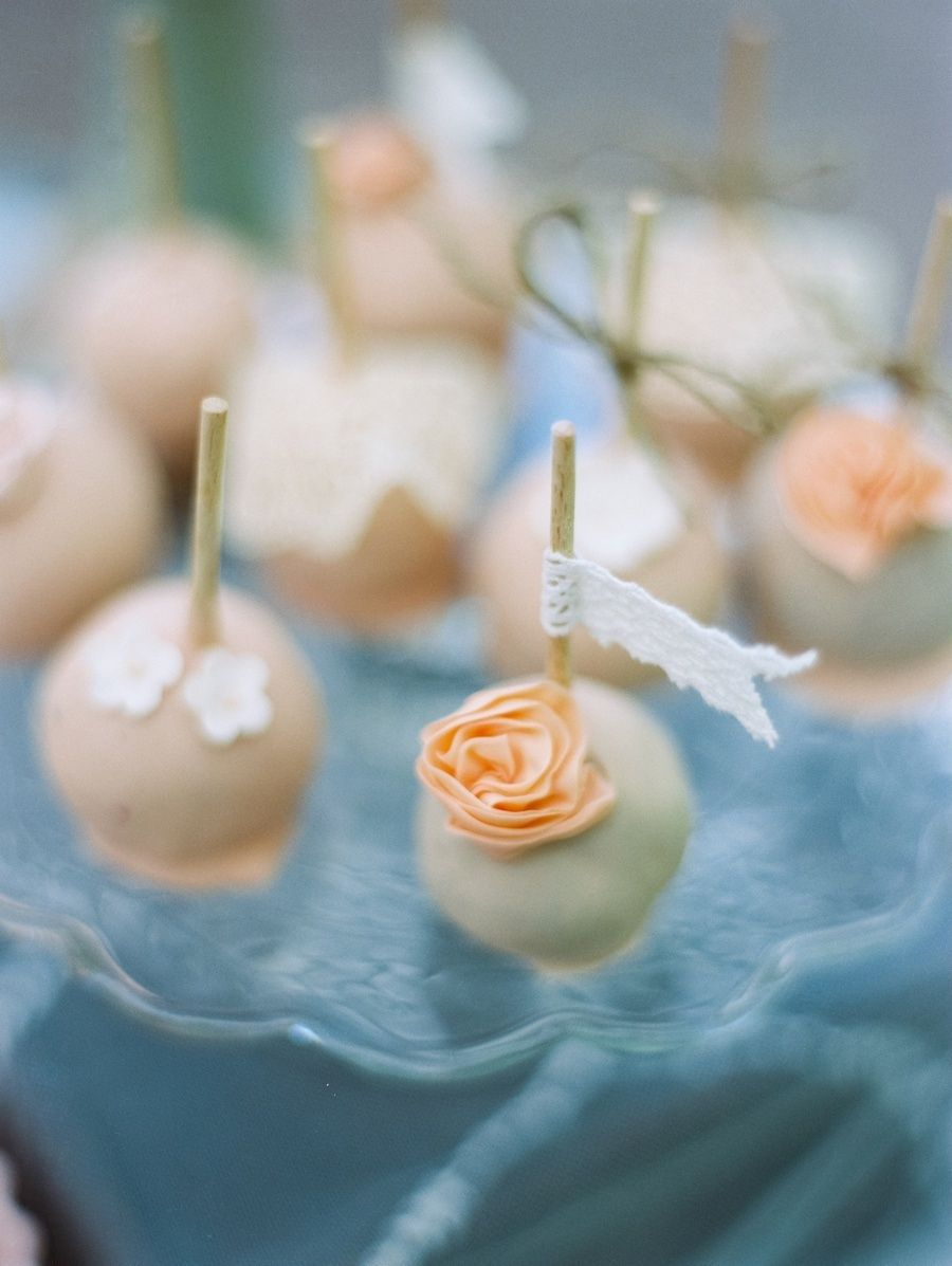 Photography by birgithart.com  Read more - http://www.stylemepretty.com/2013/08/23/german-wedding-from-birgit-hart/