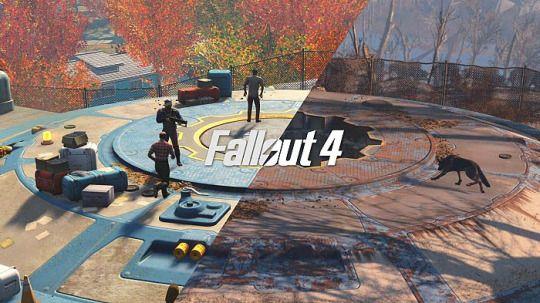 http://fallout4pics.tumblr.com/post/146663690051/photoset_iframe/fallout4pics/tumblr_o9e5bfIiDs1sqdivd/0/false