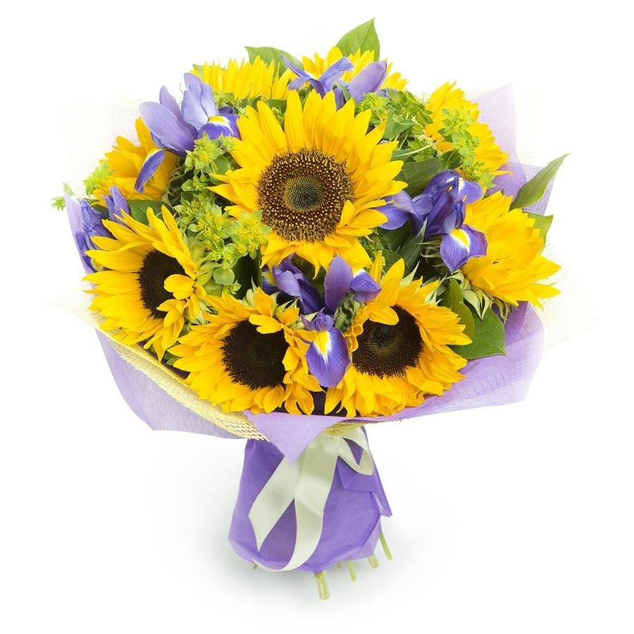 Oyegifts Best Florist Lucknow With Same Day Delivery Online Flower Delivery Flower Delivery Send Flowers Online