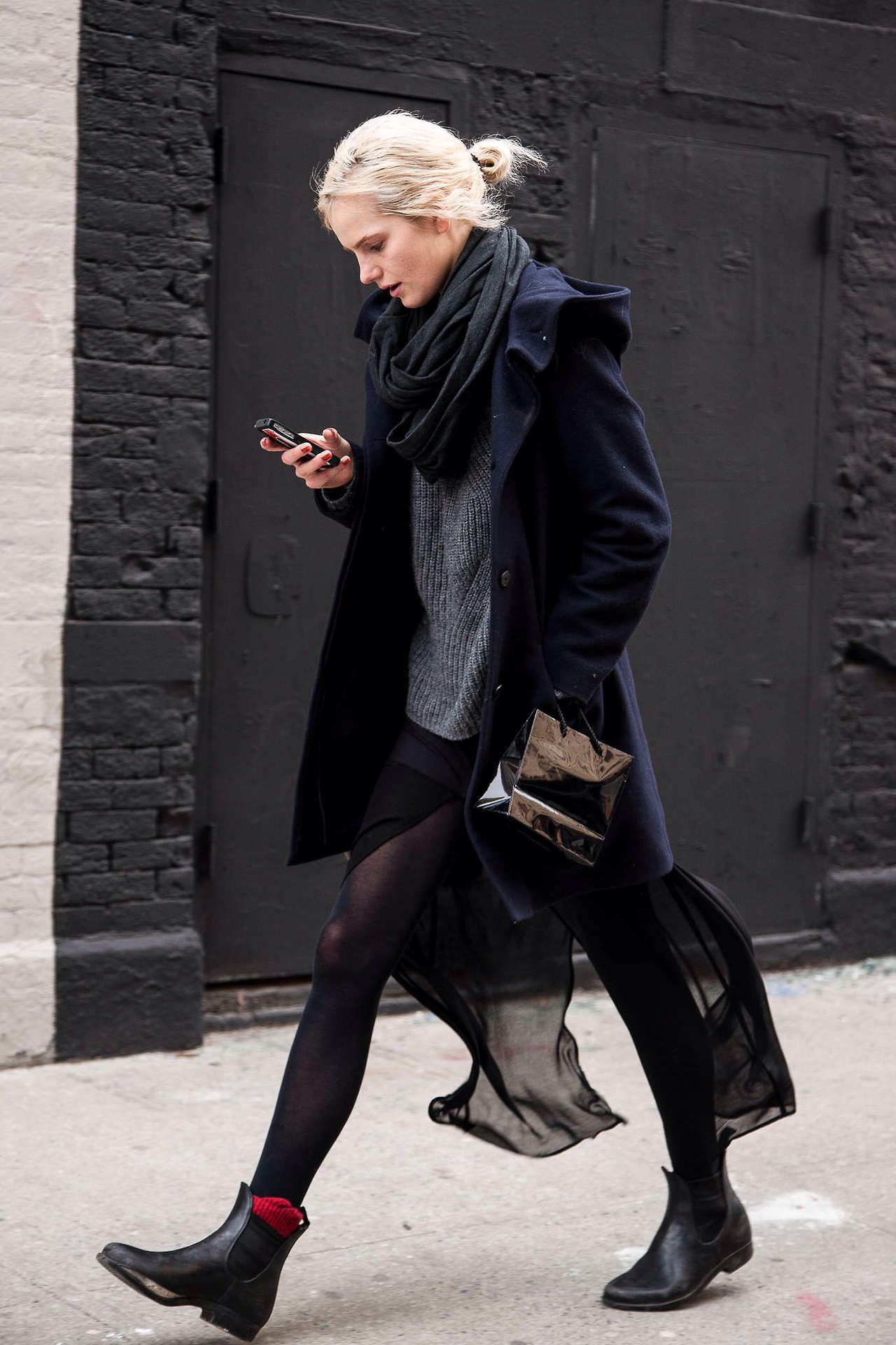 60 Winter Outfit Ideas | Fashion, Style, Street style