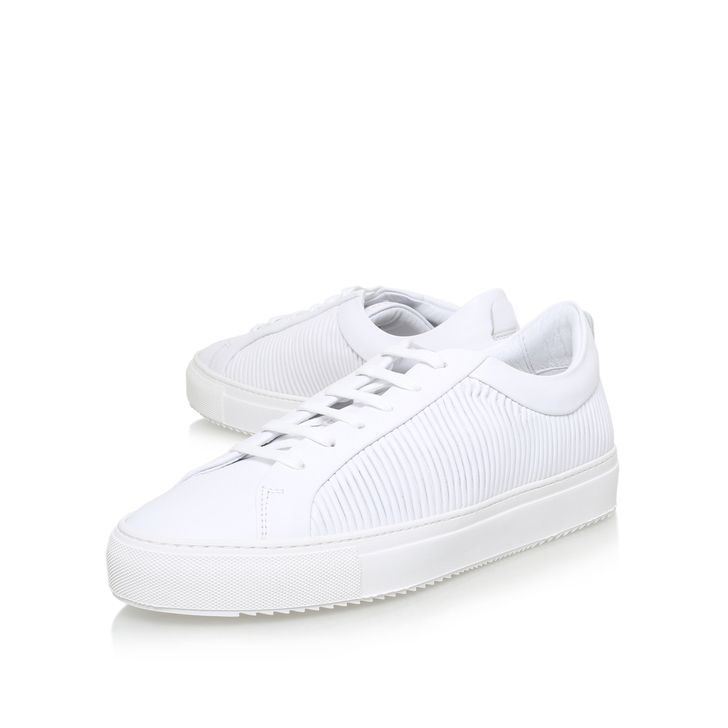 Shoes trainers, Shoes mens