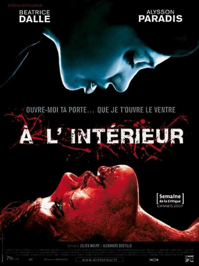 Pin On French Movies
