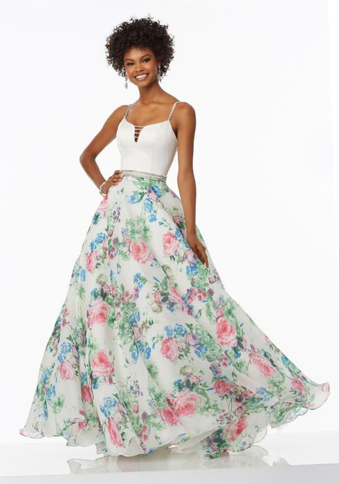 Morilee Prom 99005 Morilee Prom Prom, Bridal, Bridesmaid, Pageant ...