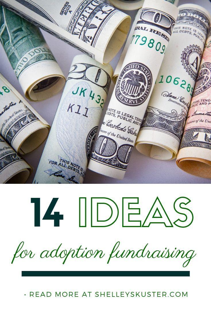 Insider Tips to Afford the Adoption Process | Adoption ...