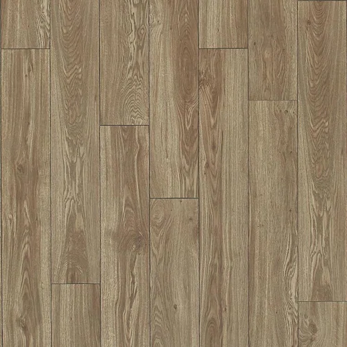 Mohawk 7 Piece 7 84 In X 47 8 In Beacondale Luxury Vinyl Plank At