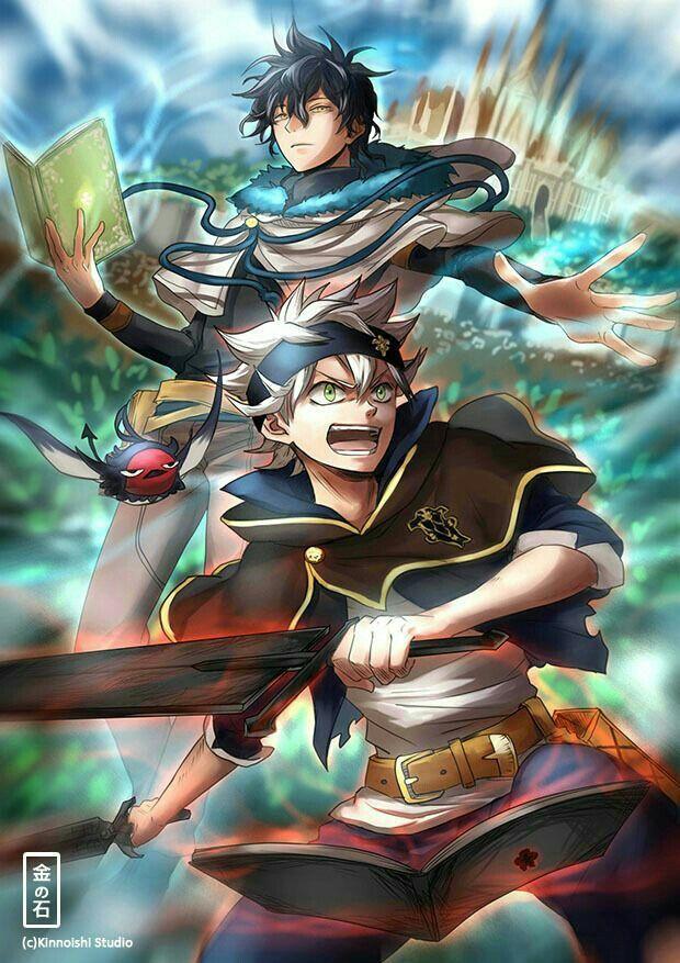 Kumpulan Gambar Anime Jepang Req Off Sementara In 2018