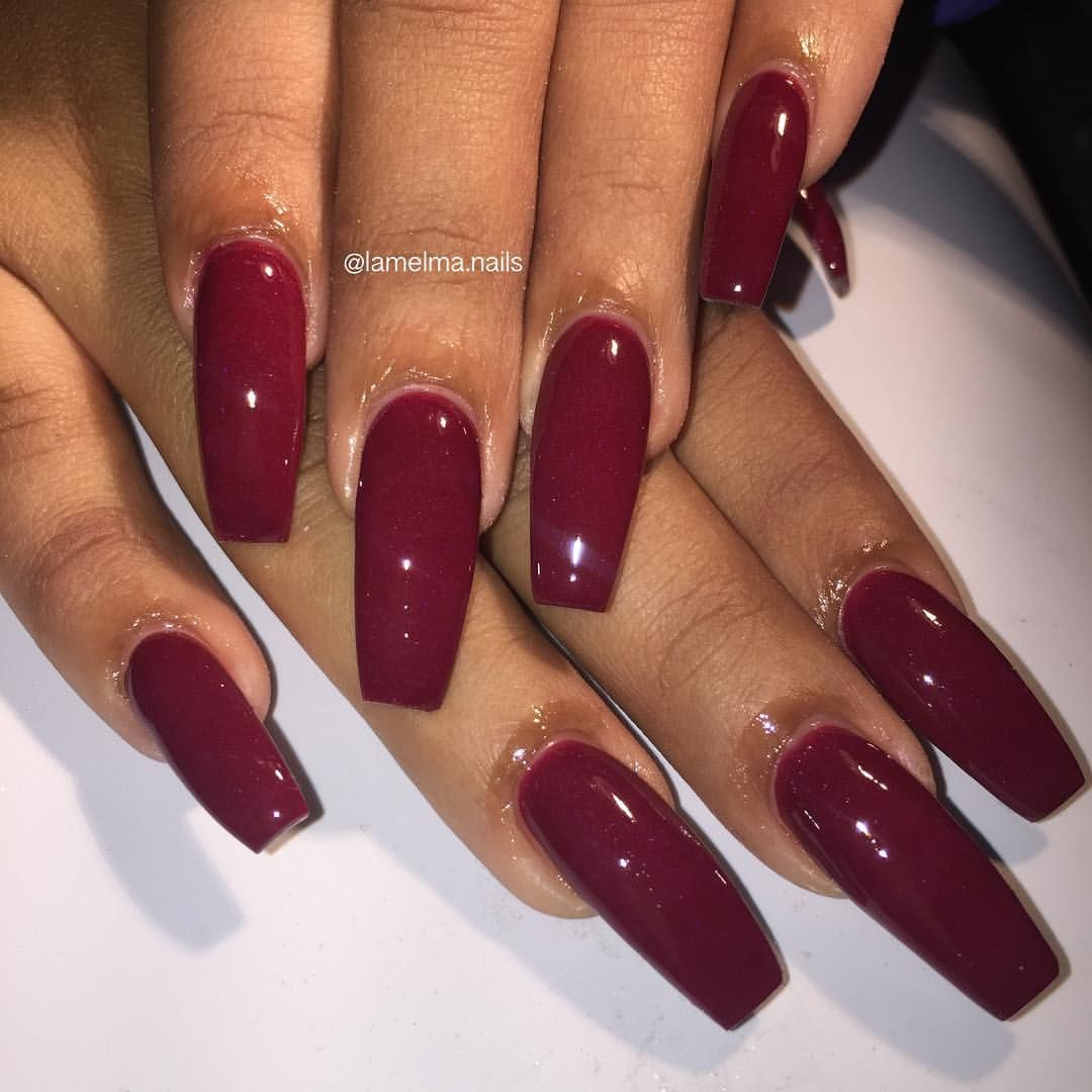 475 Likes, 4 Comments - Jasmine Torres Nails Tampa Fl ...