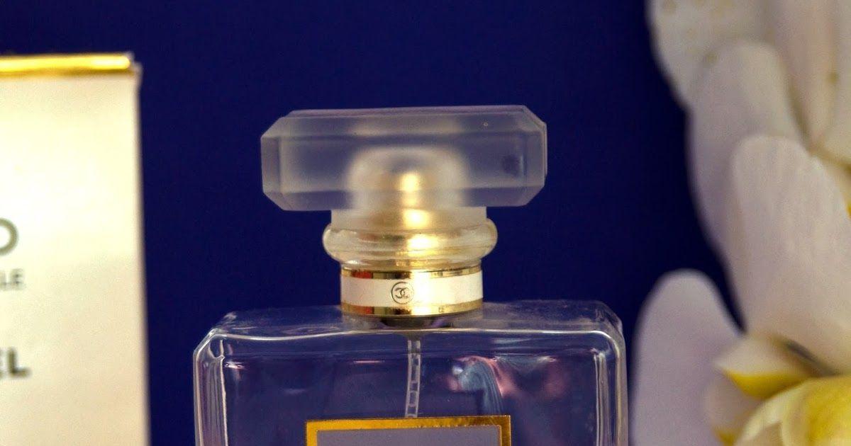 Zapraszam Was Na Kolejny Wpis O Podrobkach Dlaczego Bo Jakis Czas Temu Zostalam Oszukana Przez Sprzedawce Na Allegro Rzecz Si Perfume Bottles Bottle Perfume