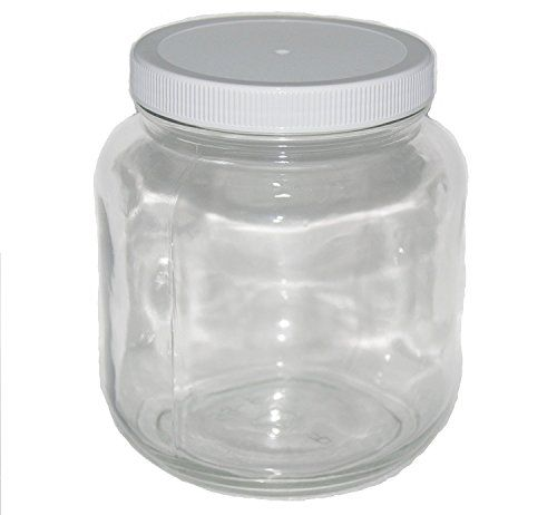 1gallon Usda Fermentation Glass Jar Find Out More About The