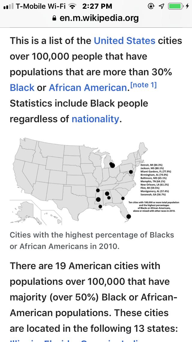 Pin By Martha Goins Hyatt On Tri Racials