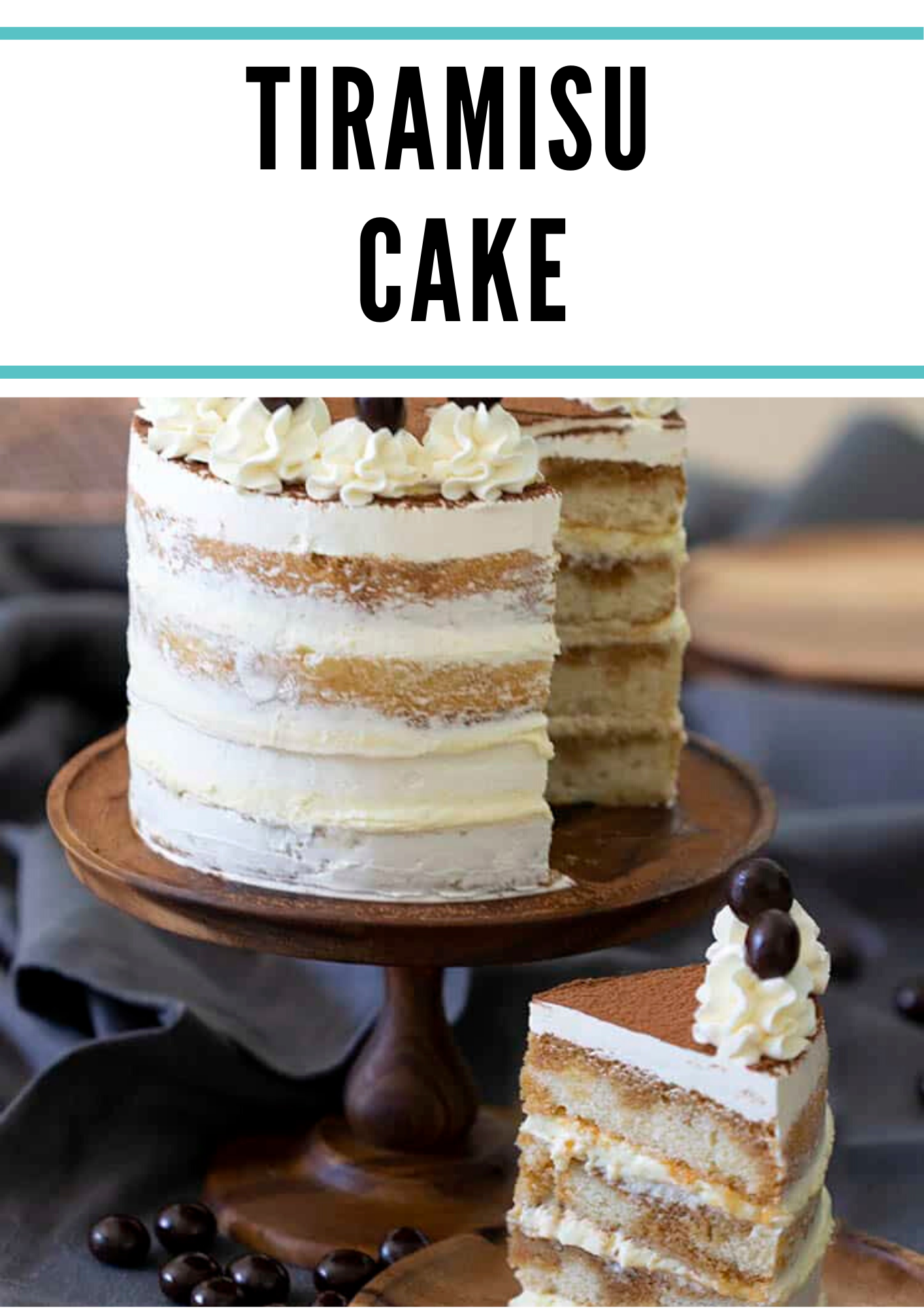 For the Cake 1 3/4 cups cake flour 175g 3/4 cup milk room ...