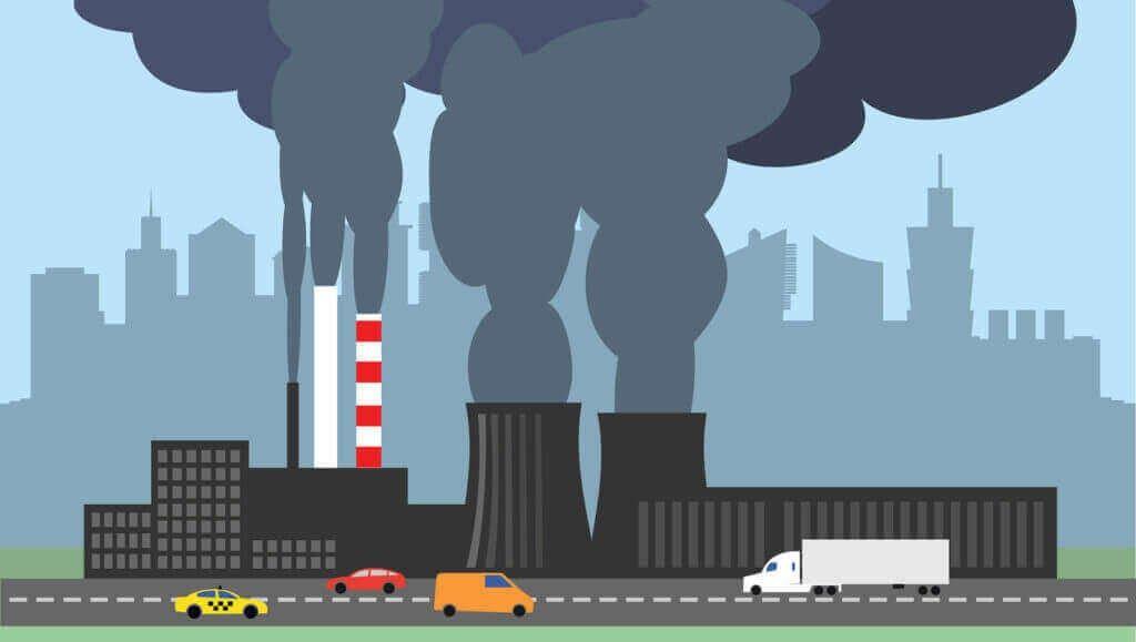 Keren 30 Gambar Kartun Pencemaran Lingkungan Pencemaran Udara Jenis Penyebab Dampak Dan Cara Download Gamb Menggambar Karikatur Karikatur Pencemaran Udara