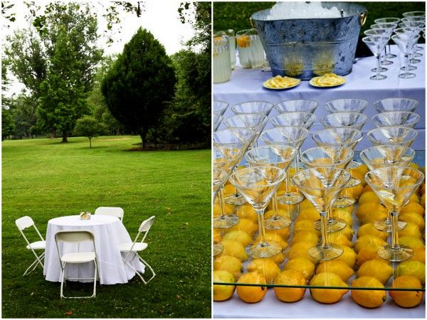 K d eustaquio simpson have you seen this i was doing research for yellow white wedding ideas yellow and white outdoor summer wedding by kamila harris photography junglespirit Image collections