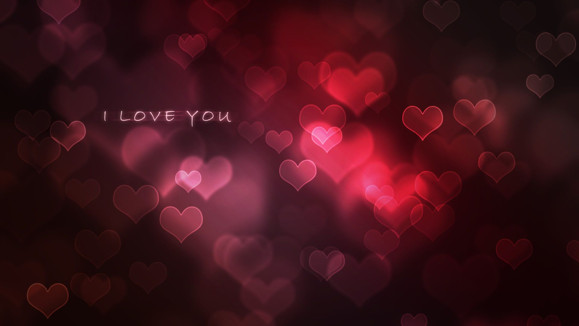 I Love You | Love You Background HD Wallpaper of Love - hdwallpaper2013.com | Just So You Know ...