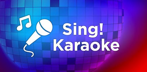 تحميل برنامج غني كاريوكي بالعربي للاندرويد Sing Karaoke