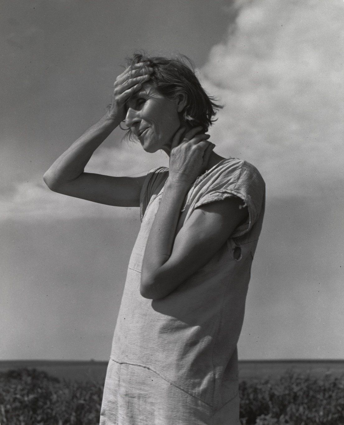 Dorthea Lange Genius Dorothea Lange Dorothea Lange Photography Documentary Photographers
