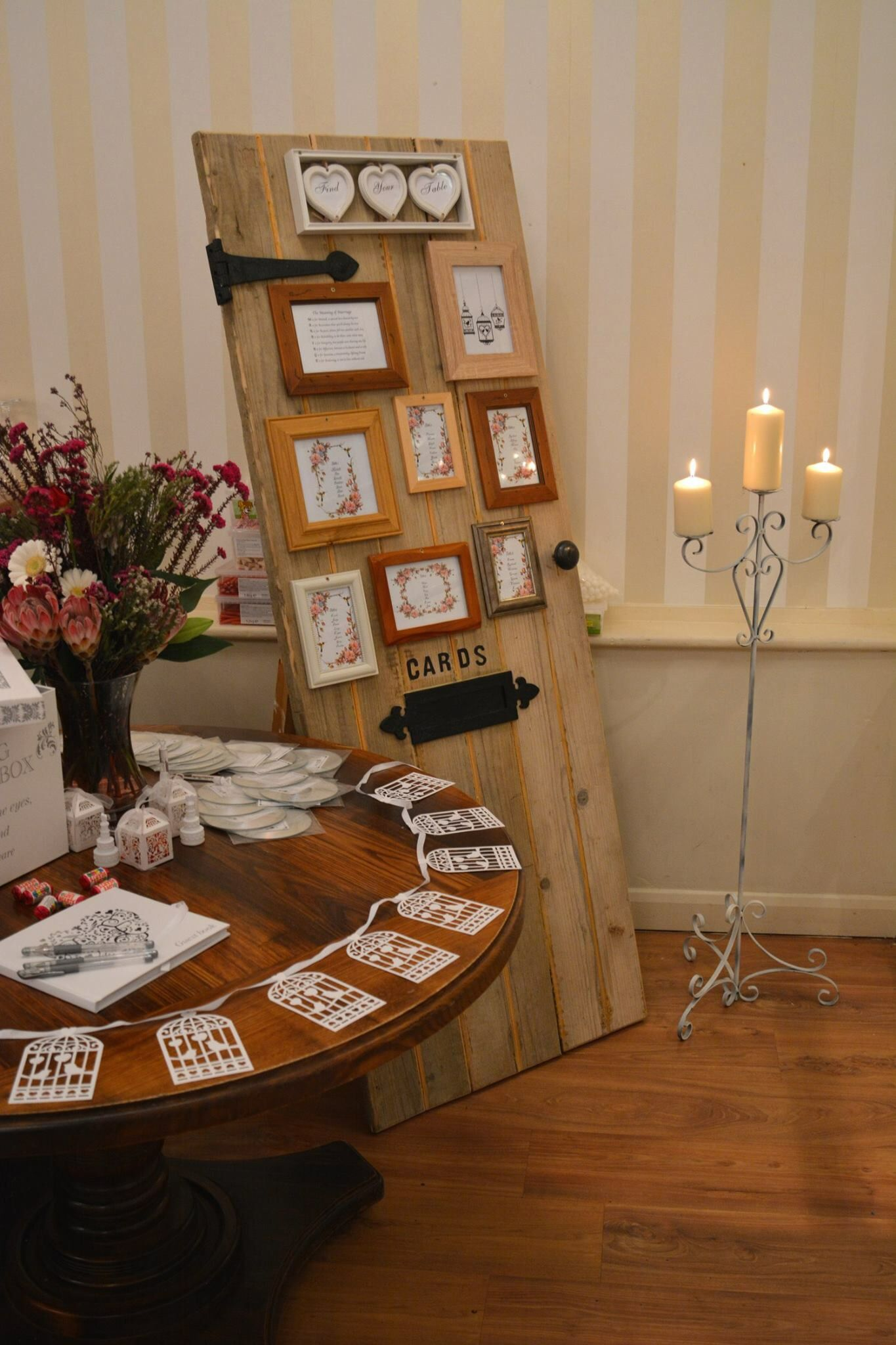 Barn door seating table plan rustic barn wedding hire cambridgeshire also doubles up as wedding card post box all our items are available to view floor