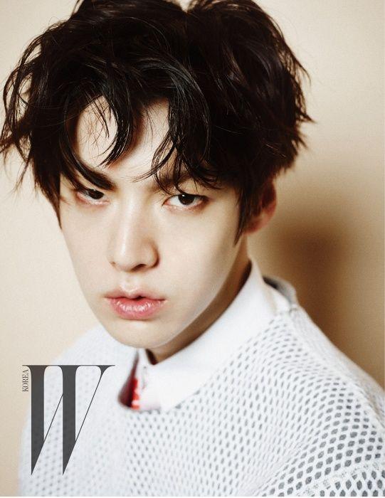 Ahn Jae Hyun Ahn Jae Hyun u00ccu0095u0088u00ecu009eu00acu00edu0098u0084 Pinterest Ahn Jae Hyun