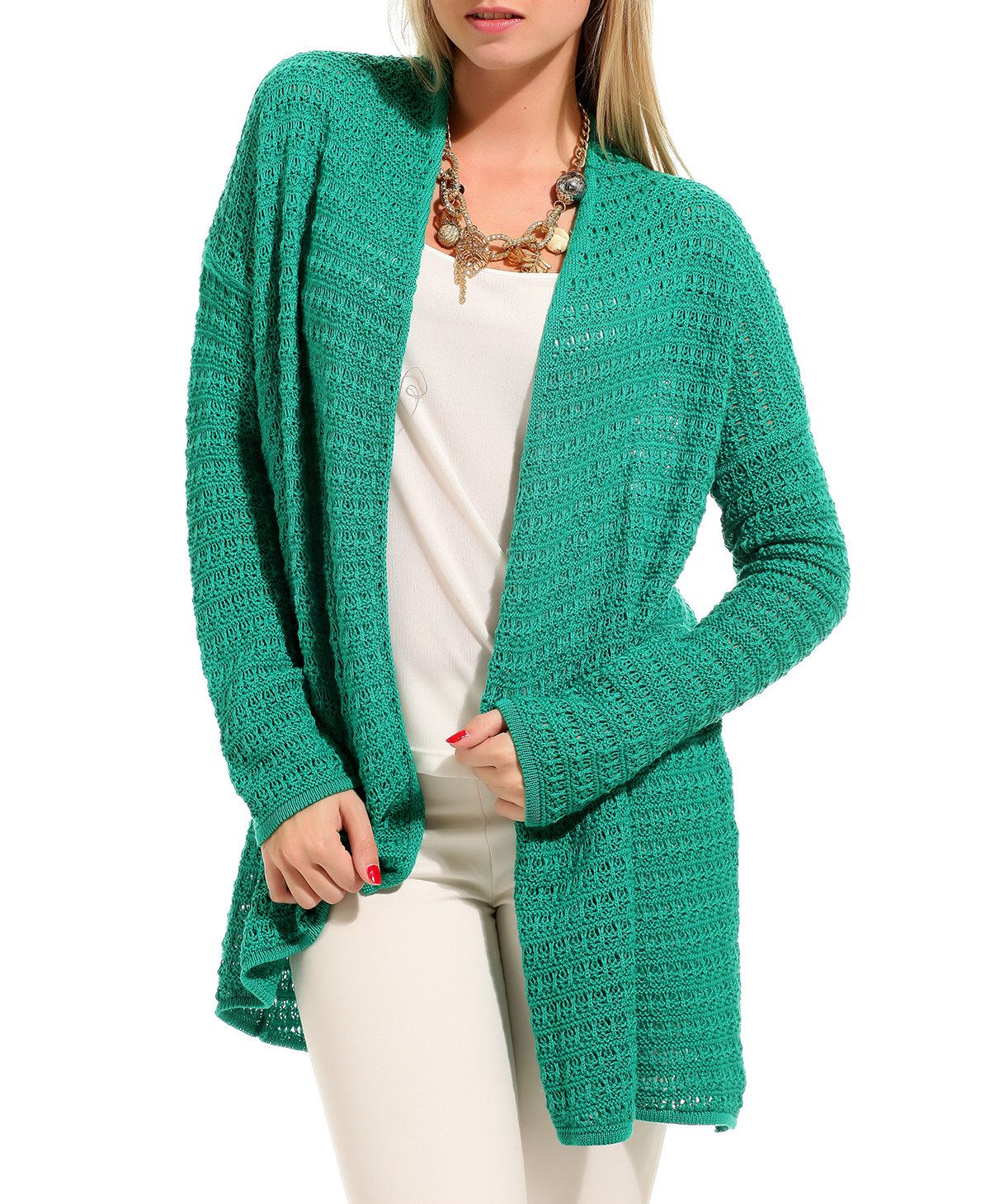 long cardigans for women womens long cardigan woman womens ...