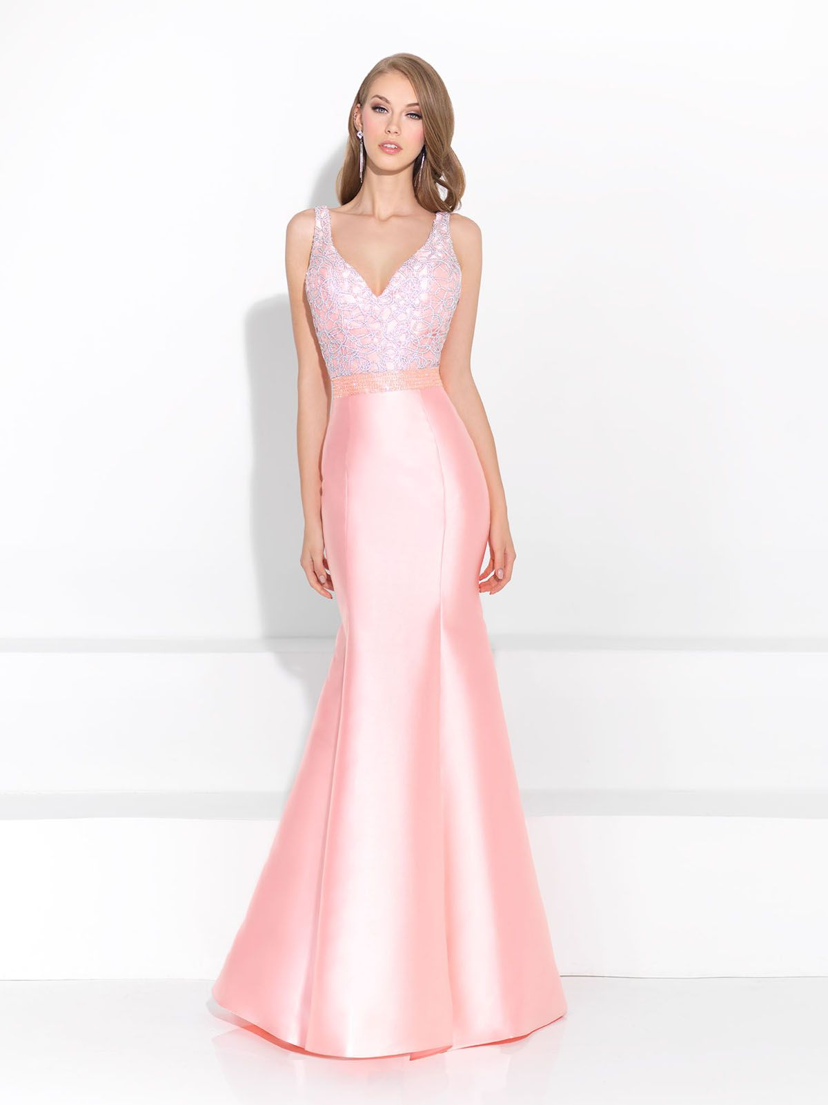 International Prom Dresses