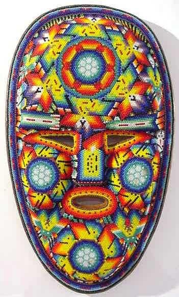 mask16.jpg (351×583)