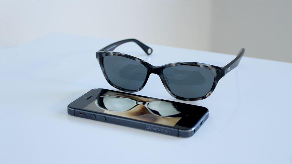 Oculos de Sol @fiamapereira Review completo em --> http://fiamapereira.com/review-oculos-beatriz-lema-21/