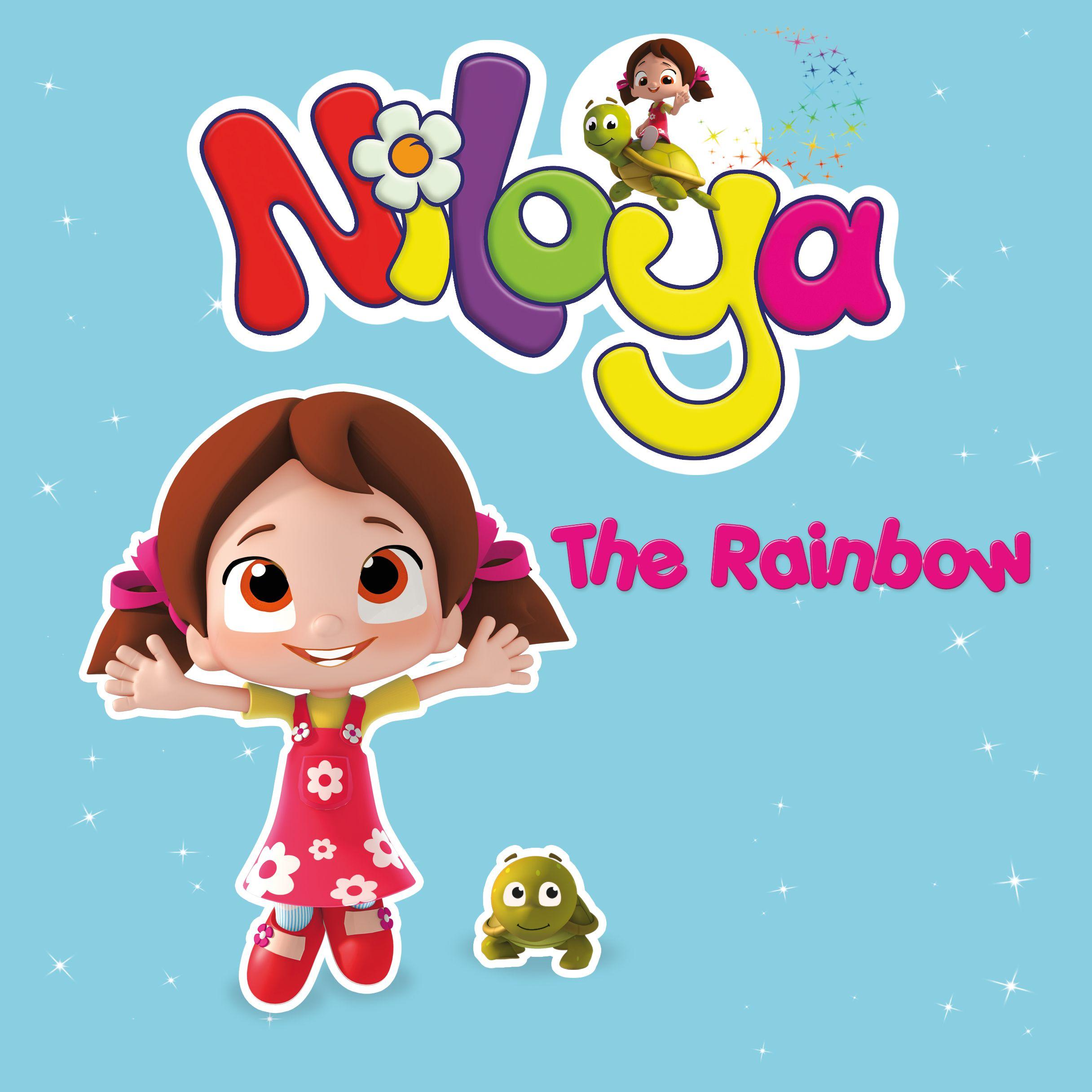 Buy On Amazon Http Www Amazon Com Rainbow Niloya Zambak Cucok Publishing Dp 1462118623 The Rainbow Niloya 1 Ni Pet Turtle Rainbow Fish School Projects