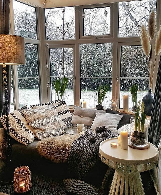 """Tiny House 