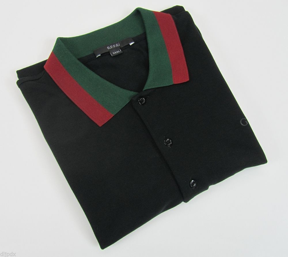 3xl polo shirts